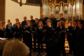 Konzert TriColor 2014