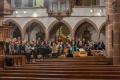 Probe Peterskirche